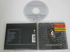 SARAH BRIGHTMAN/FLY(EAST WEST 0630-17256-2) CD ALBUM