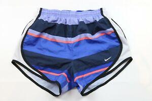 Nike-Dri-Fit-Shorts-Damen-Sport-Hose-running-Fitness-Short-Gr-XS-Sommer-VS3