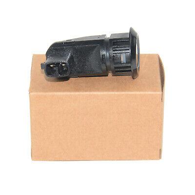 2 x PDC Parksensor CHEVROLET CAPTIVA 2006 Einparkhilfe Sensor 96673471 96673466