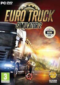 Euro-Truck-Simulator-2-PC-Game-Steam-Key-Simulator-FAST-DELIVERY