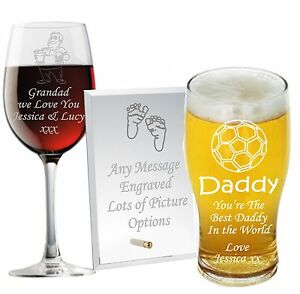Personalised-Glass-Fathers-Day-Gifts-Daddy-Grandad-Dad-Pop-Grampy-Papa-Birthday