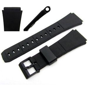 Watch-strap-20mm-to-fit-Casio-CA55-CA62-W721