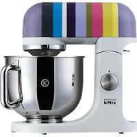 Kenwood Kmx80 Kmix 500 Watts Stand Mixer Kitchen Machine In Barcelona