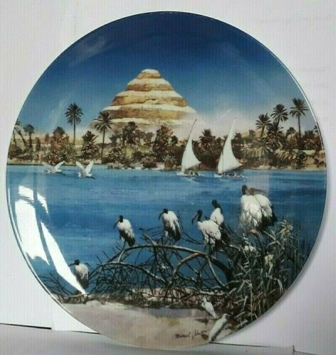 WILDLIFE /& OTHER click SELECT browse or order COLLECT UK CABINET WALL PLATES