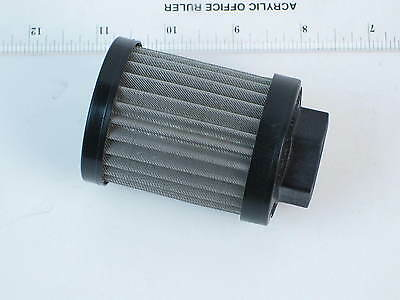 Graco 116919 or 116-919 Hydraulic Filter OEM