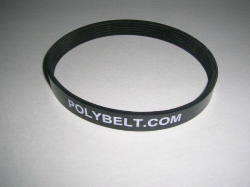 "Motor Drive BELT SEARS CRAFTSMAN 10/"" Band Saw P//N 1-JL22020003 Free USA Shipping"