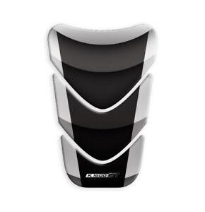 PARASERBATOIO-TANK-PAD-BMW-K-1600-GT-GP-117-M-Black