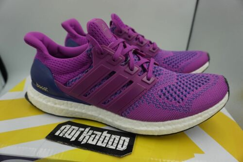 Adidas da 1 0 B34051 Boost Purple donna Ultra Primeknit Wmns O8qwrxOE