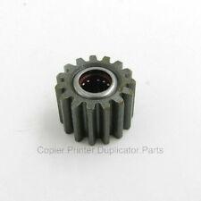 3pcs Gear 612 02101 Fit For Riso Mz 730 770e 770a 790u