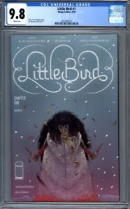 Little-Bird-1-Image-Comics-Sold-Out-1st-Print-CGC-9-8