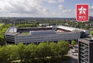 Stadium-De-Geusselt-MVV-Maastricht-Pays-Bas-postcard-size-15x10