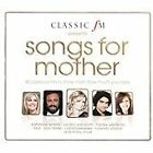 Various Artists - Songs for Mother (2010)