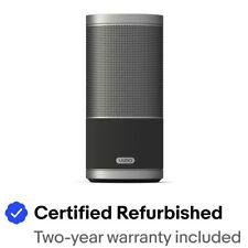 VIZIO SmartCast Crave 360 Bluetooth Wireless Speaker | SP50-D5