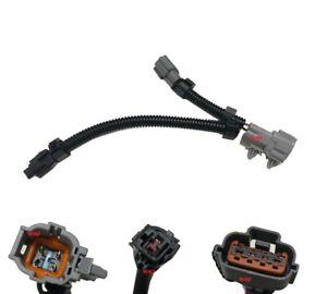 Brand New Alternator Wiring Harness Fit 95-00 Nissan Maxima 3.0L V6 GAS  DOHC | eBay | 1998 Nissan Maxima Alternator Wiring |  | eBay