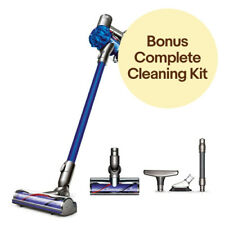 Dyson V6 Animal Vacuum with Bonus V6 Complete Cleaning Kit