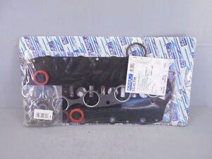 Ajusa-52101700-JUNTA-DE-CULATA-KIT-DE-JUNTAS-ROVER-100-200-400-GTI-GSI-Si-1-4