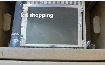 "Free shipping LCD PANEL 10.4/"" DISPLAY LQ10D36A   DHL//FEDEX Ship"