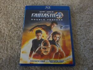 Fantastic-Four-Fantastic-Four-Rise-of-the-Silver-Surfer-Blu-ray-Disc-2016