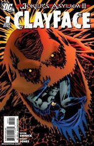 Joker-039-s-Asylum-II-Clayface-1