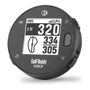 Golf-Buddy-Voice-X-GPS-Device-Special-Offer
