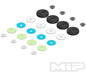 MIP-19020-Bypass1-Pistons-8-Hole-Set-16mm-Team-Associated-1-8th
