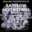 Rainbow-Moonstone-Gemstone-Dangle-Earrings-925-Sterling-Solid-Silver-Jewelry thumbnail 4