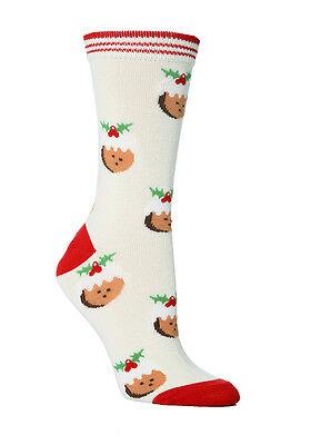 Cream Socks 6-11 Uk 39-45 Eur 2 Pairs Country Pursuit Pennine Walker Wool Walking Black
