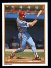 1987 Topps Mike Schmidt #28 Baseball Card