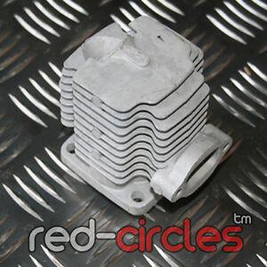 47cc-Minimoto-Mini-Moto-Quad-Salete-Velo-Cylindre-Tete