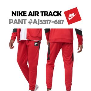 Nike Jogginghose TN Air