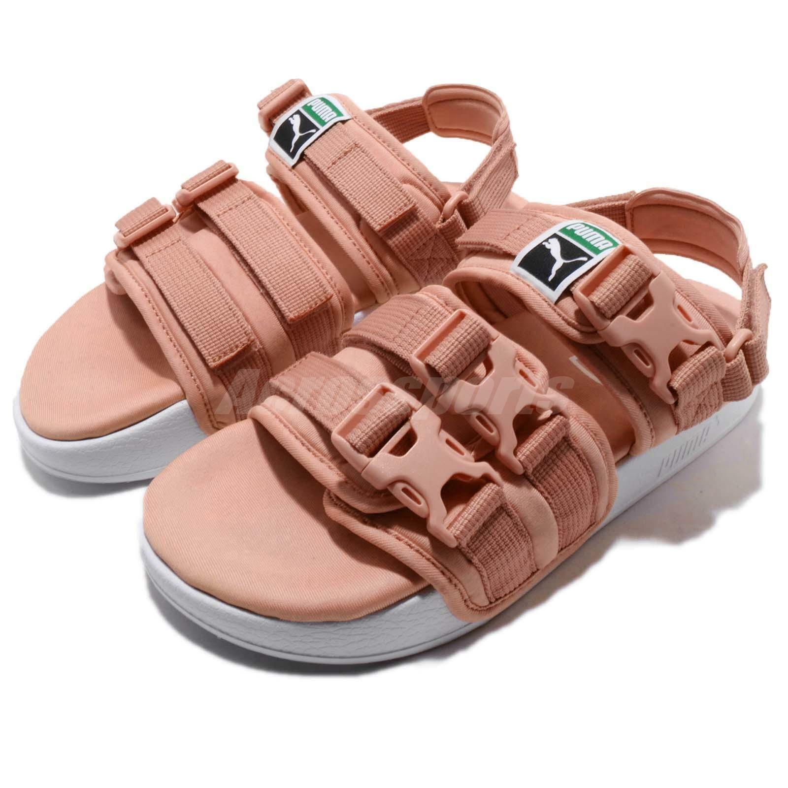 67d633953d1 ... Puma Leadcat YLM Men Women Lifestyle Sandal shoes Pick Pick Pick 1  86de9c ...