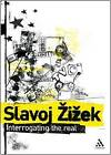 Interrogating the Real by Slavoj Zizek (Paperback, 2006)