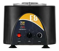 Lw Scientific E8 Centrifuge With 8 Place Variable Speed Angled Rotor