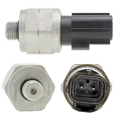 Power Steering Pressure Switch Airtex 1S6871