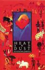 Heat and Dust by Ruth Prawer Jhabvala, Roy Blatchford, Barbara Bleiman (Paperback, 1995)