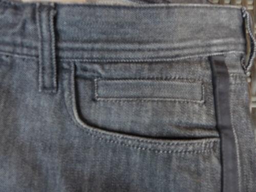 Dolce Jean 42 Gabbana Uomo Size New qqAPrF