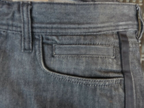 Jean New Uomo Size Gabbana 42 Dolce qxBa8wqg