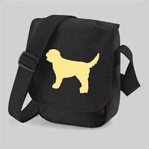 Labradoodle-Bag-Shoulder-Bags-Dog-Walkers-Handbags-Birthday-Gift