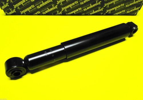 Lenkungsdämpfer Suzuki Samurai Santana LJ80 SJ410 SJ413   Lenkung Dämpfer