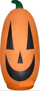 Halloween-12-FT-GIANT-PUMPKIN-JACK-O-LANTERN-AIRBLOWN-INFLATABLE-GEMMY