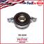 Brand-New-Protier-Drive-Shaft-Center-Support-Bearing-Part-DS5224