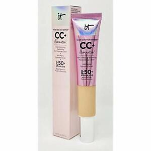 IT-Cosmetics-Your-Skin-But-Better-CC-Cream-Illumination-With-SPF-50