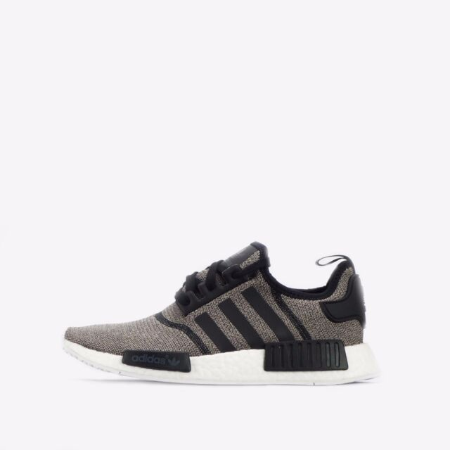 d1f9d1d93 adidas Originals NMD R1 Womens Ba7476 Trainers SNEAKERS Shoes ...