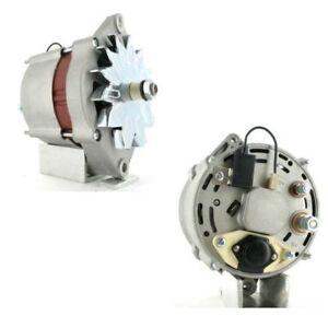Lichtmaschine-fuer-CASE-International-IH-John-Deere-McCormick-0120484011-90156218