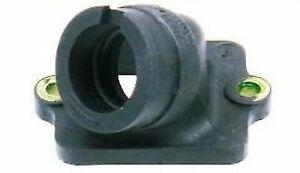 Aprilia-SR50-R-50cc-Carb-Inlet-Manifold-Rubber-Full-Size