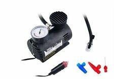 AIR COMPRESSOR HEAVY DUTY DC12V  250 PSI   FOR CAR BIKE