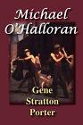Michael O'Halloran by Gene (Paperback, 2007)