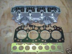 1.4 mm 2 Trou Land Rover Defender 300TDI Cylindre Joint de culasse set-OEM Elring