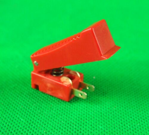 1Pcs Binzel Style RED Trigger Binzel Style RED Trigger Binzel Style RED Trigger