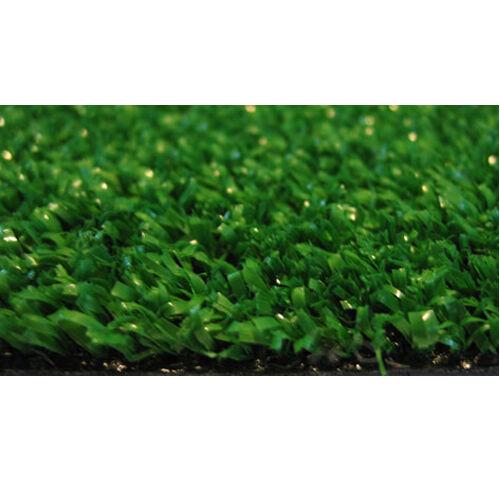 Rasenteppich Kunstrasen Tuft Drainage 10 mm 200x570 cm cm cm grün Exklusiv b4ad48